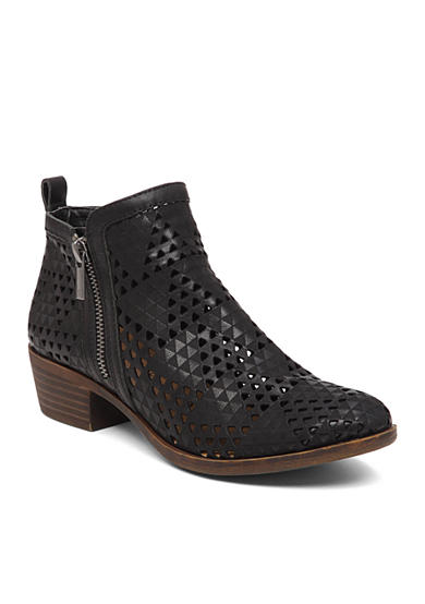 Flat Boots for Women | Belk