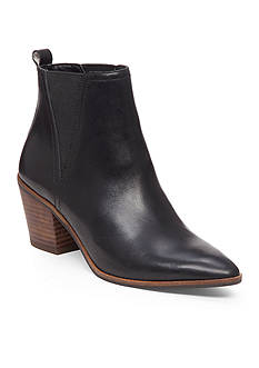 Lucky Brand Lorry Bootie