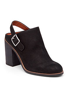 Lucky Brand Machiko Mule Shoes