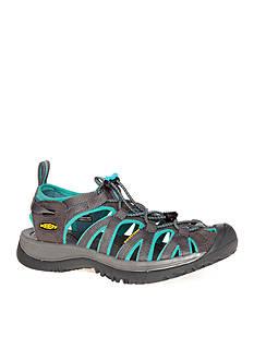 KEEN Whisper Outdoor Sandal
