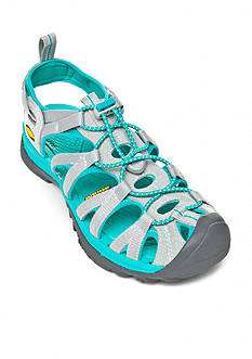 KEEN Whisper Outdoor Sandal