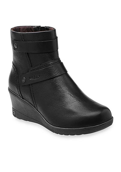 KEEN Kate Mid Boot