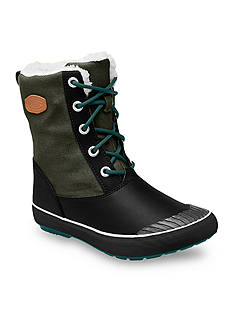 KEEN Elsa Winter Boot