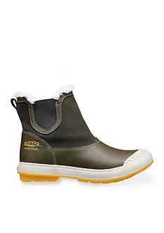 KEEN Chelsea Waterproof Boot