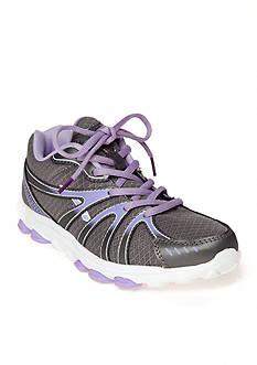 L.A. Gear Women's Enlist Running Shoe