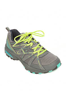 L.A. Gear Women's Tracey Trail Shoe