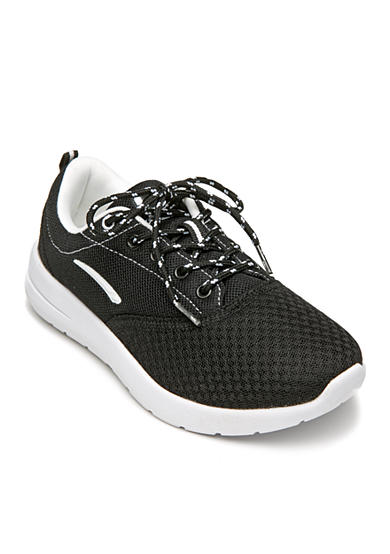 L.A. Gear® Women's Lindsey Athletic Shoe