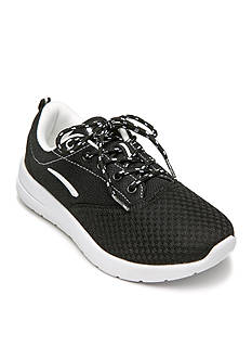 L.A. Gear Women's Lindsey Athletic Shoe