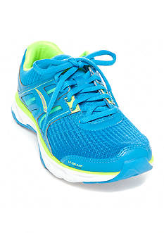 L.A. Gear Women's Sprint Running Shoe