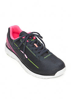 L.A. Gear Women's Conceal Running Shoe