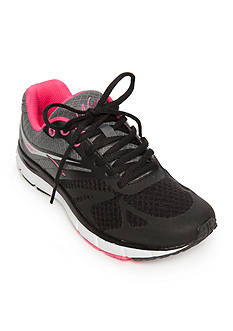 L.A. Gear® Women's Honey Running Shoe