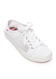 Rock and Candy by ZiGi Serene Mesh Sneaker