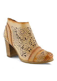 L'Artiste by Spring Step Bao Boot