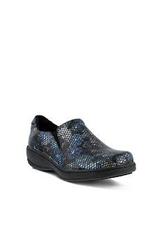 Spring Step Belo Slip-On Loafer