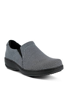 Spring Step Belo Slip-On Loafer