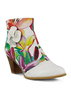 L'Artiste by Spring Step L'Artiste by Spring Step Cheng Boots
