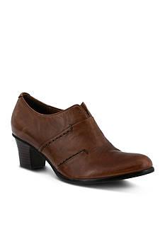 Spring Step Christabelle Slip On Loafer