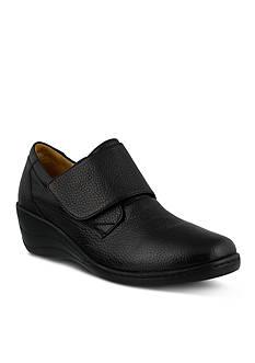 Spring Step Corvo Slip-On Loafer