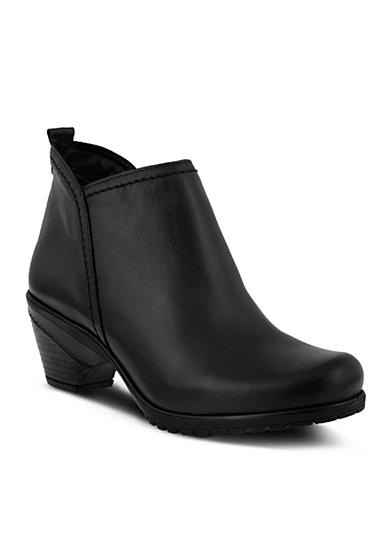 Spring Step Eferdi Booties