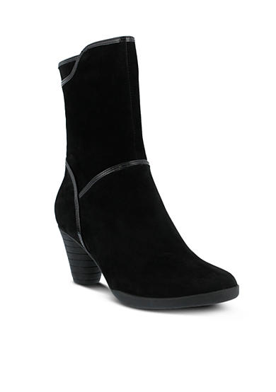 Spring Step Eve Boot
