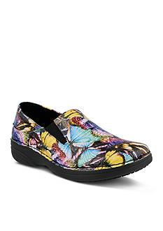 Spring Step Professional Ferrara Shoe