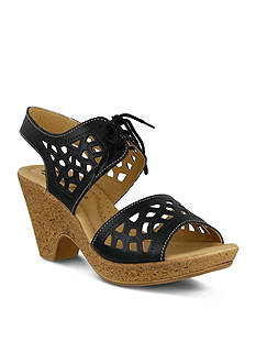 Spring Step Lamay Sandals
