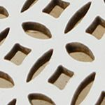 White Women's Footwear: White Spring Step Macaw Sandal