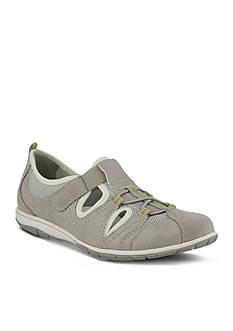 Spring Step Milena Shoe