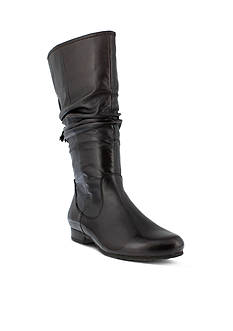Spring Step Montague Tall Boot