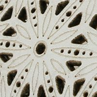 Tan/khaki High Heel Sandals for Women: Beige L'Artiste by Spring Step Pebbles Sandal