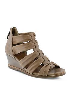 Spring Step Raziya Gladiator Sandals