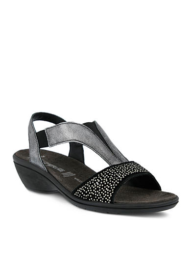 Flexus by Spring Step Risa Sandal