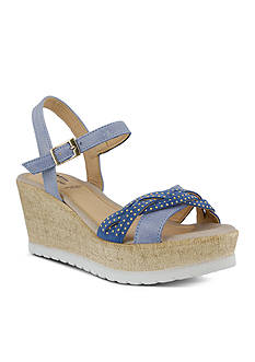 Spring Step Uribia Sandals