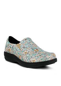 Spring Step Professional Winfrey Shoe - Available in Wide Sizes