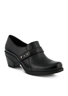 Spring Step Yejide Slip-On Loafer