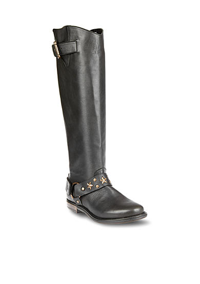 Betsey Johnson Leigh Boot
