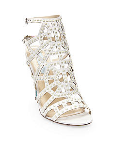 Betsey Johnson Corey Sandal