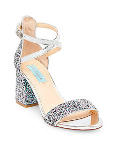 Betsey Johnson Lane Sandal