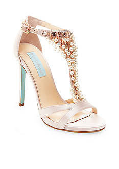 Betsey Johnson Mavyn Sandal