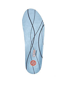 Vionic® with Orthaheel® Technology Active Full Length Orthotic Shoe Insoles