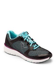 Orthaheel Elation Sneaker