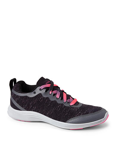 Vionic® with Orthaheel® Technology Women's Agile Fyn Sneaker
