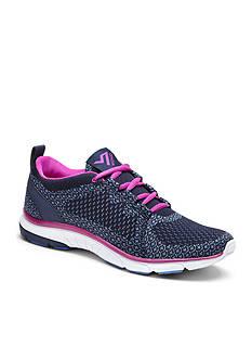 Orthaheel Sierra Sneakers