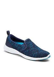 Orthaheel Kea Slip-On Sneaker