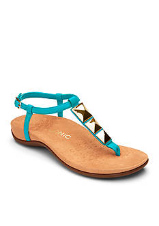 Orthaheel Nala Sandal - Available in Extended Sizes