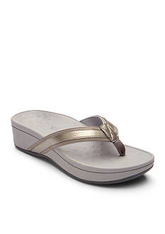 Orthaheel High Tide Sandal - Available in Extended Sizes