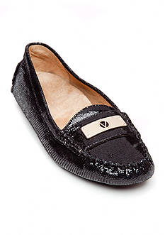 Vionic with Orthaheel Technology Sydney Loafer