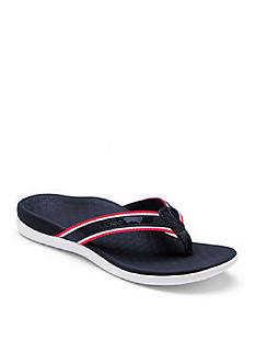 Orthaheel Tide Sport Toe-Post Flip Flop