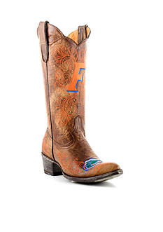 Gameday Boots Women's University of Florida Tall Boot