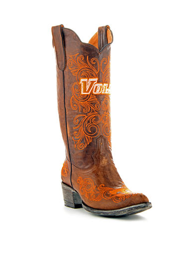 Gameday Boots Women's University of Tennessee Tall Boot